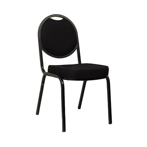 BANQUETING PADDED CHAIR