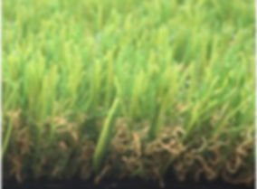 commercial artificial grass - Price-P.jp