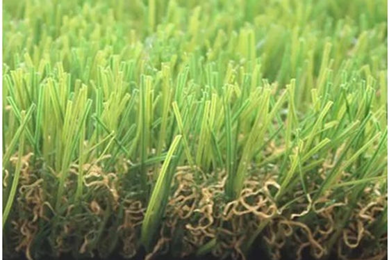 commercial synthetic grass cost