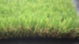 LB092A-27CE 25mm Synthetic Grass