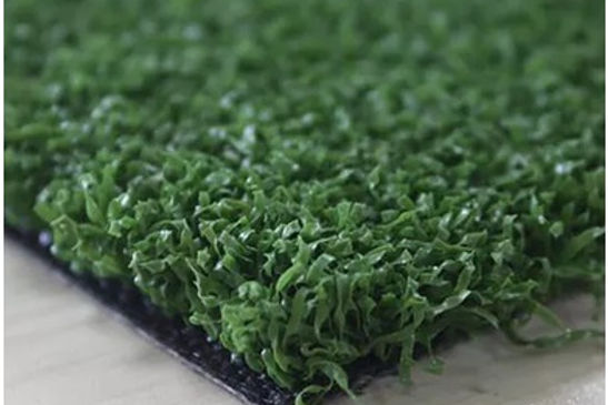 Synthetic Grass Installation - Pro-golf.