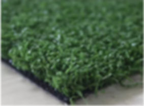 commercial artificial grass - Pro-golf.j