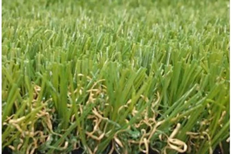 commercial synthetic grass sydney