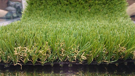 Carnival-CR 40mm Synthetic Grass