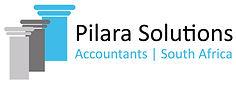 pilarasolutions_logo.jpg