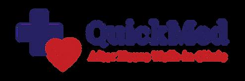 QuickMedLogoTransparent.png