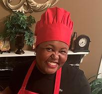 Chef Alicia.jpg