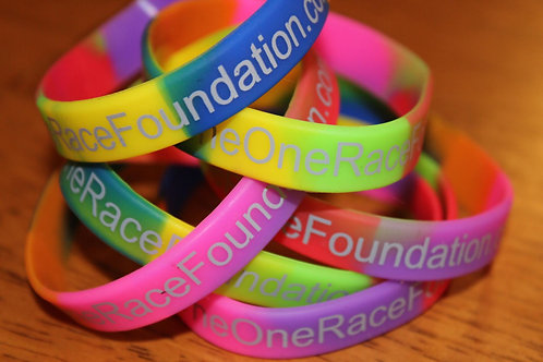 OneRace Wristband