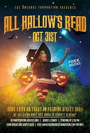Kids Halloween Magic Flyer JPG.jpg