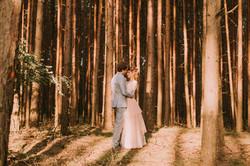 127-A&M-wedding-IMG_6144