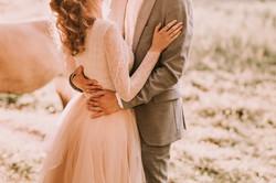149-A&M-wedding-IMG_6231