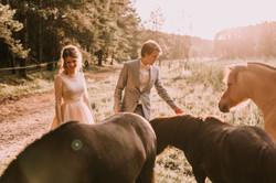 144-A&M-wedding-IMG_6215