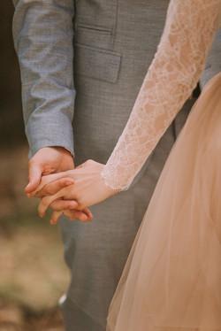 118-A&M-wedding-IMG_6102