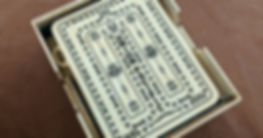 CB box-2.jpg