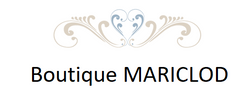 Boutique de la mariée