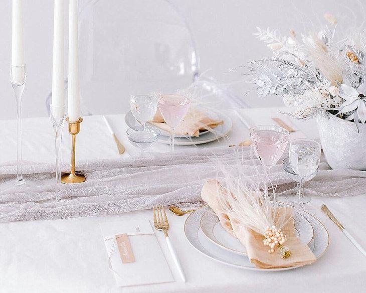 modern-stylish-wedding-visions_0017_edit