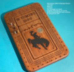 Wyo-1890 3-trk CB Walnut.jpg