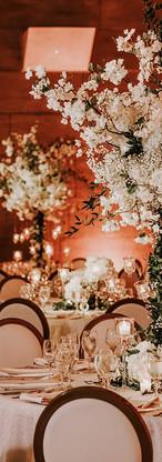 Ashley-Matthew-Wedding-633.jpg