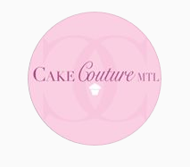 Cake Couture MTL