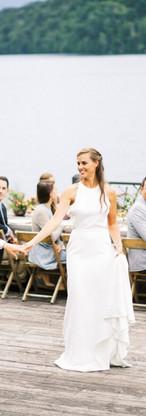Adirondack-Wedding-37-of-38-768x1024.jpg