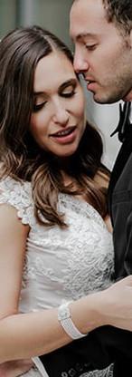 Ashley-Matthew-Wedding-209.jpg