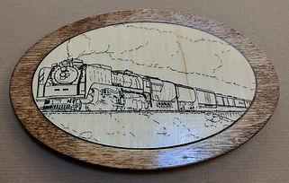 Oval Steam Train.jpg