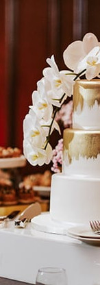 Ashley-Matthew-Wedding-981.jpg