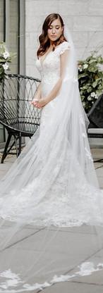 Ashley-Matthew-Wedding-68.jpg