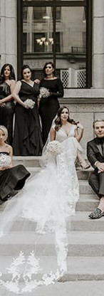 Ashley-Matthew-Wedding-347.jpg