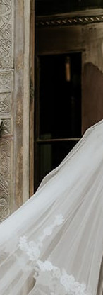 Ashley-Matthew-Wedding-308.jpg