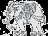 Elephant 2.png