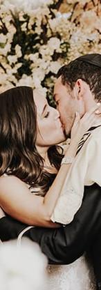Ashley-Matthew-Wedding-600.jpg