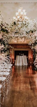 Ashley-Matthew-Wedding-477.jpg