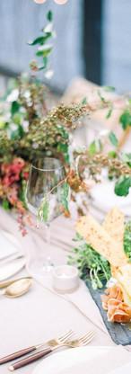 Adirondack-Wedding-Dinner-2-771x1024.jpg