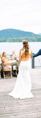 Adirondack-Wedding-31-of-38-771x1024.jpg