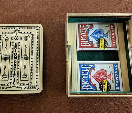 CB box-1.jpg