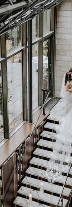 Ashley-Matthew-Wedding-184.jpg