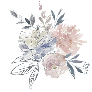 bouquet-6-2_edited.png