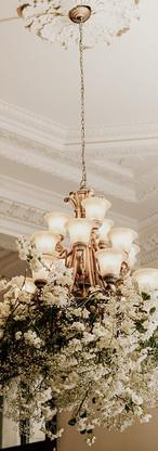Ashley-Matthew-Wedding-484.jpg