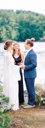 Adirondack-Wedding-Ceremony-1024x821.jpg