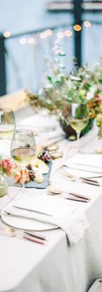 Adirondack-Wedding-Details-771x1024.jpg