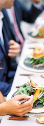 Adirondack-Wedding-Food-1-768x1024.jpg