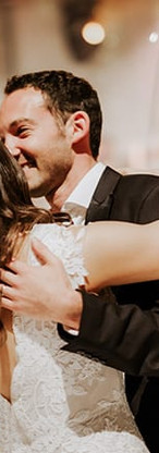 Ashley-Matthew-Wedding-817.jpg