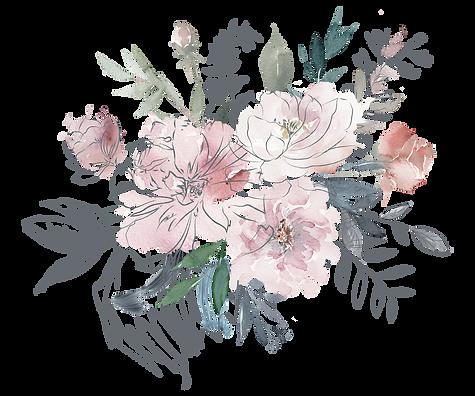 bouquet-2.png