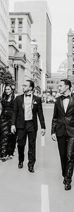 Ashley-Matthew-Wedding-364.jpg