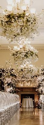 Ashley-Matthew-Wedding-487.jpg