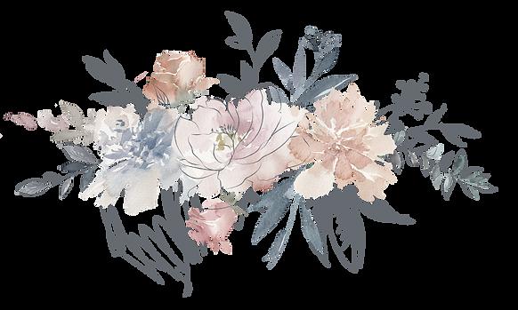 bouquet-5.png
