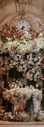 Ashley-Matthew-Wedding-624.jpg