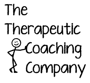 The Therapeutic Coaching Company No Back