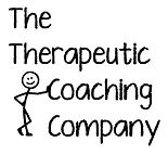 The Therapeutic Coaching Company.jpg